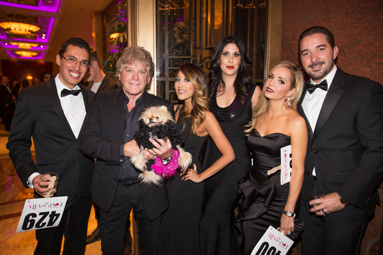Vanderpump dogs39