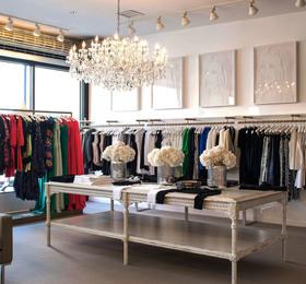 Elyse walker store