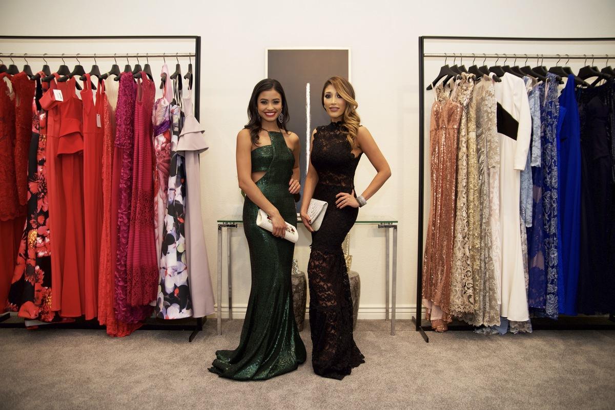 Lifestyle Gal Fashion El Paso Texas El Paso Boutique El Paso